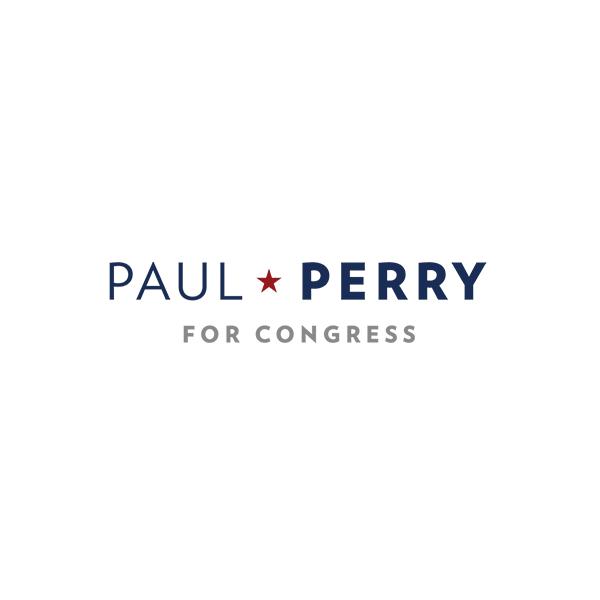 logo_paulperry_thumbnail_portfolio2.png