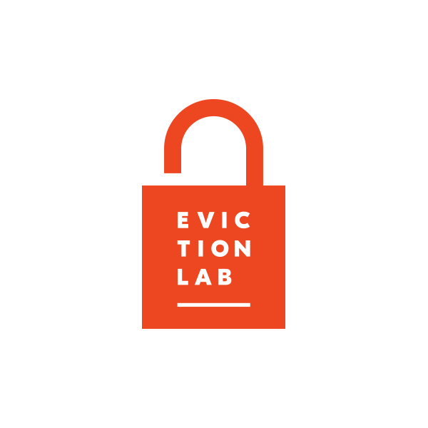 logo_evictionlab2_thumbnail_portfolio.png