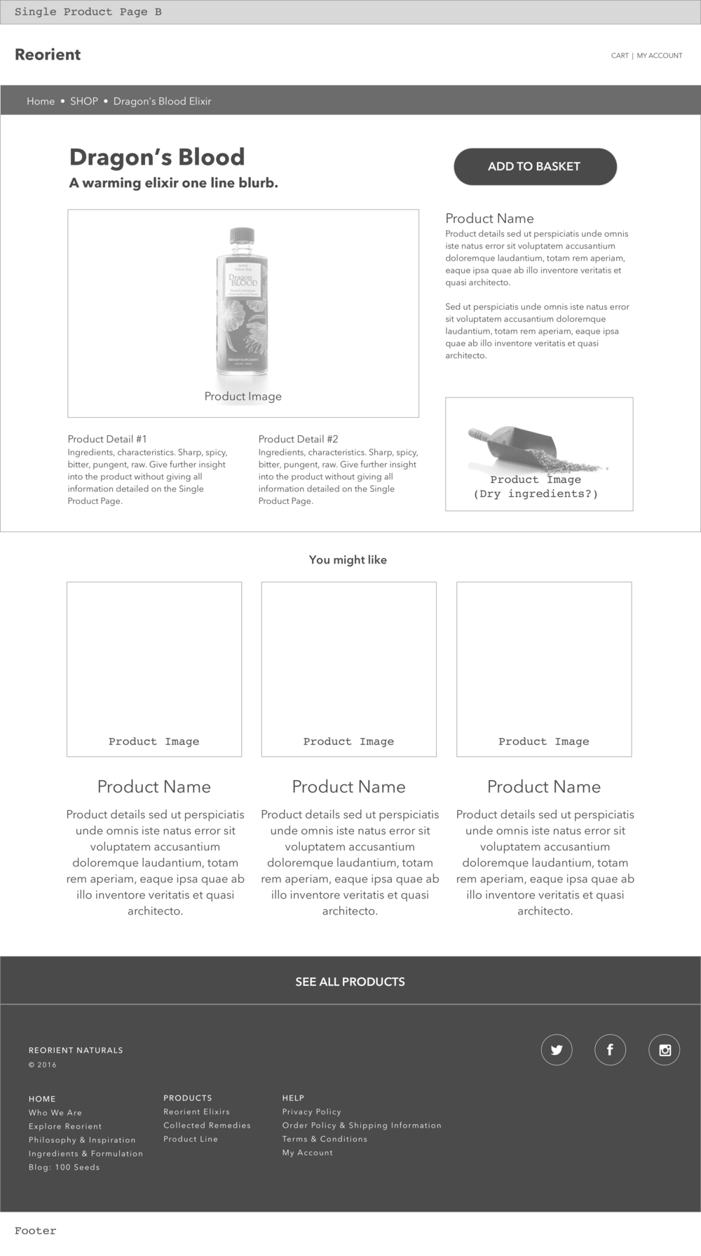 reorient 3. Product Page.png