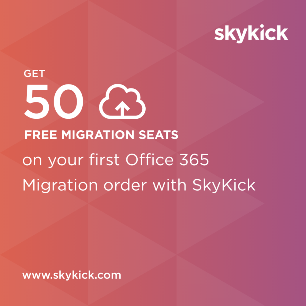 #3 • PROMO • 50 FREE MIGRATION 01.png