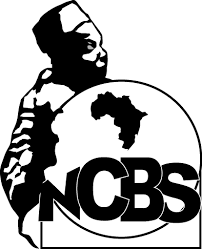 ncbs.png
