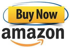 buy amazon.jpg