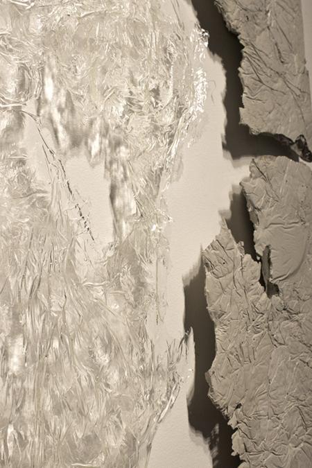 Marina-Fridman-art-installation-resin-concrete