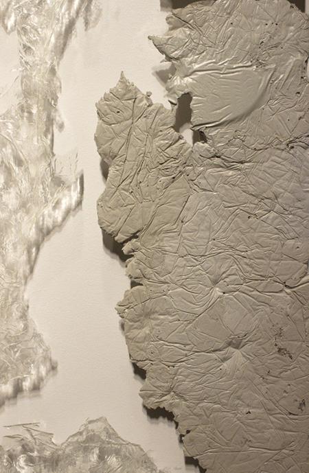 Marina-Fridman-art-installation-concrete-resin