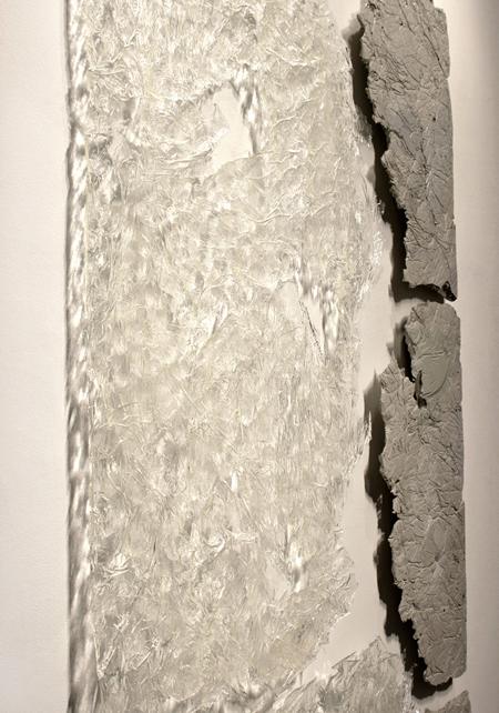 Marina-Fridman-art-installation-concrete-resin-2