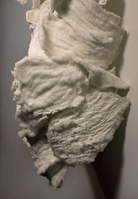 Marina-Fridman-sculpture-6