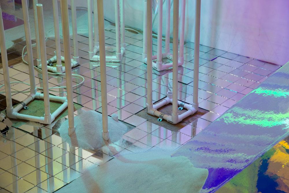 Marina-Fridman-art-installation-detail