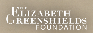 Elizabeth-Greenshields-Foundation