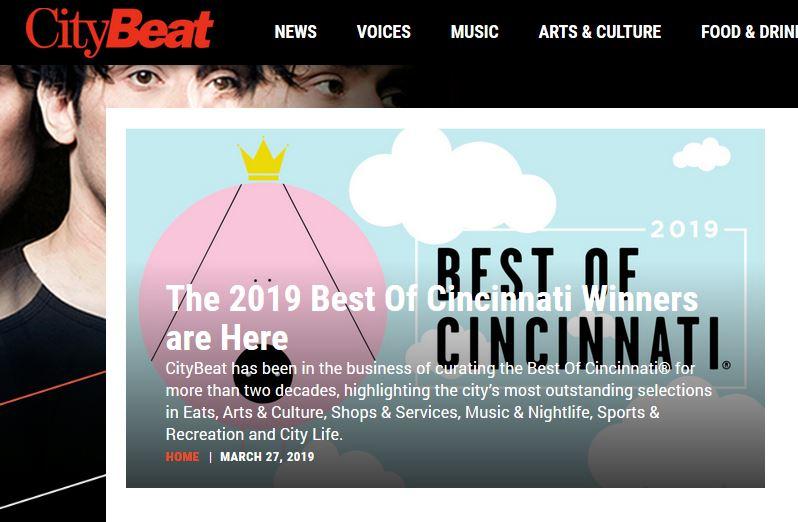 Cincinnati CityBeat Art.JPG