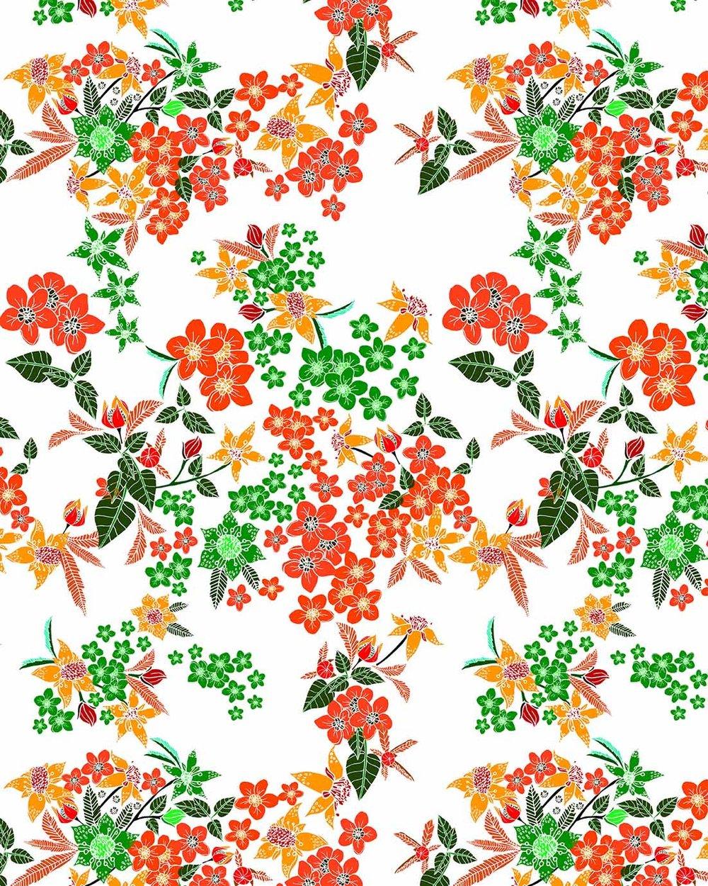 3 floral repeat cw4.jpg