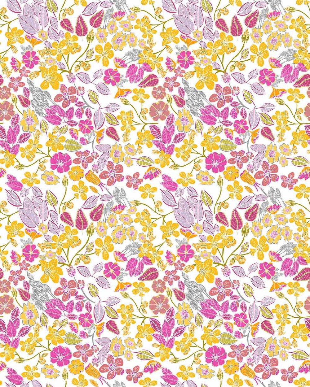 4 floral cw5.jpg