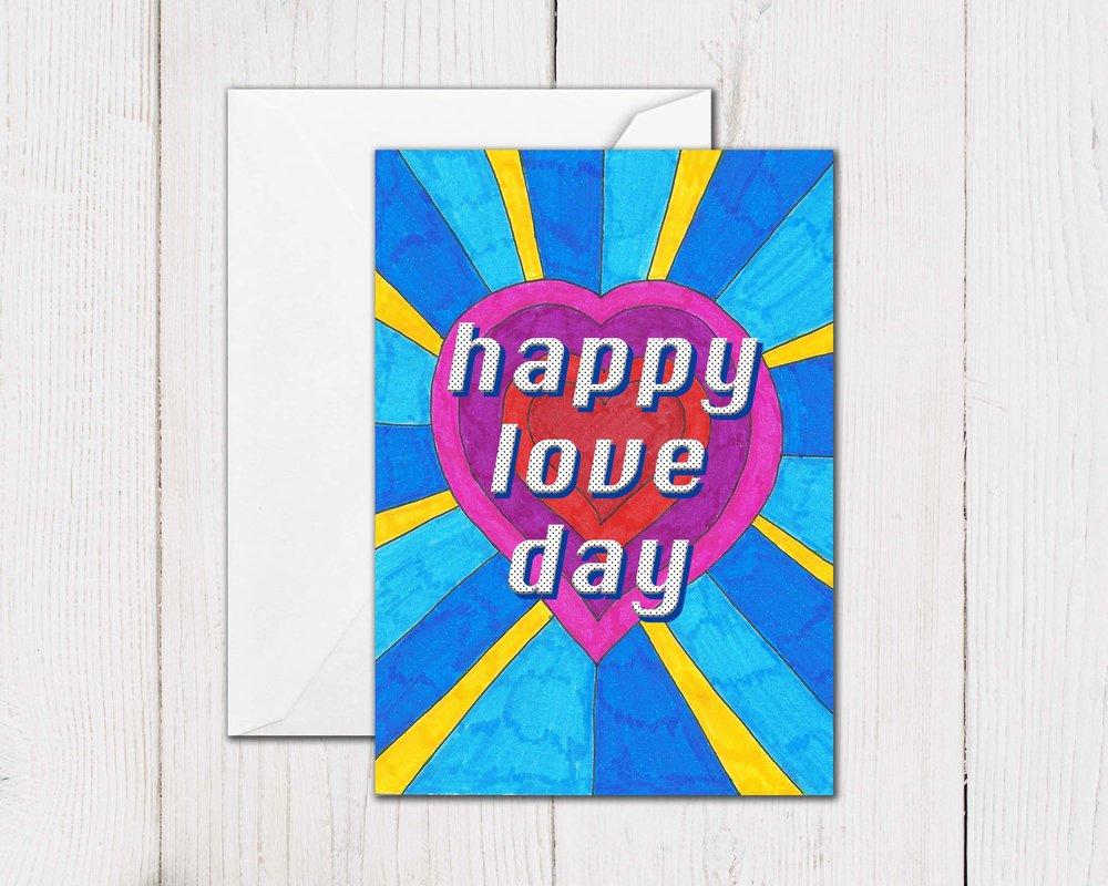 Happy love day etsy.jpg