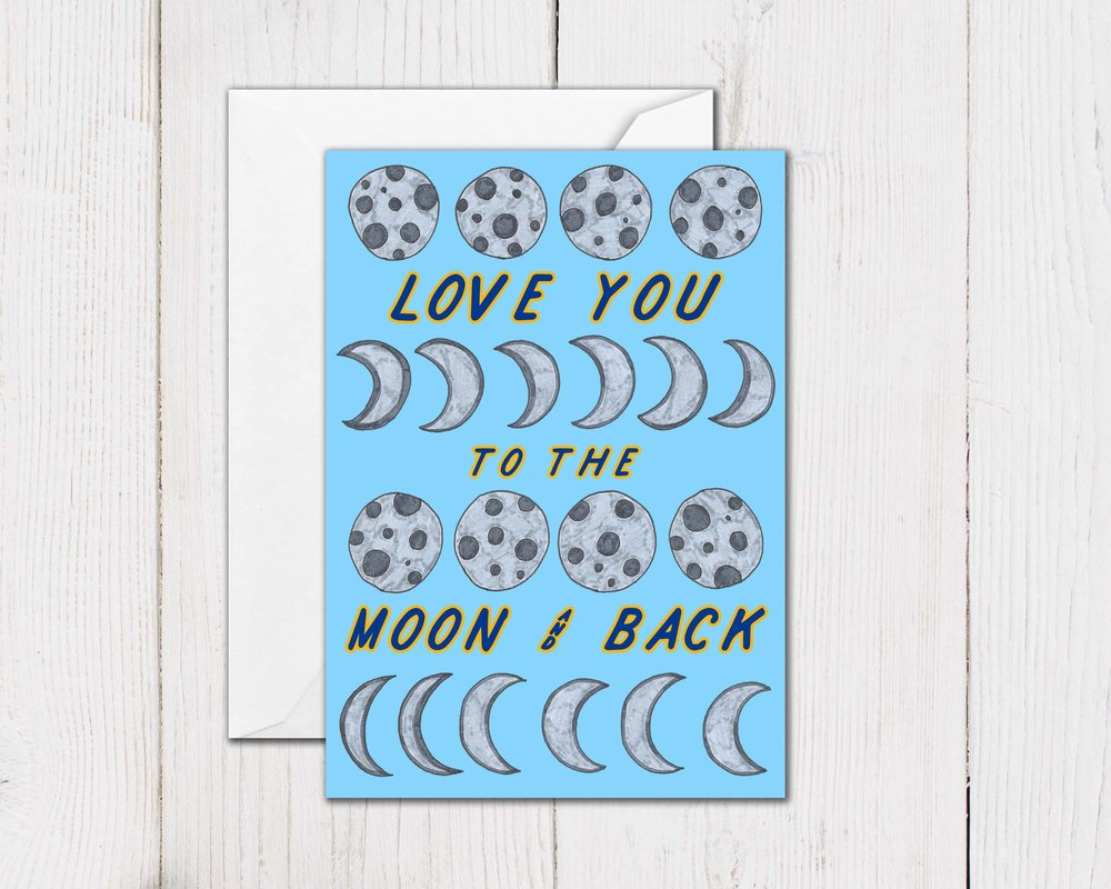 Love you to the moon & back etsy.jpg