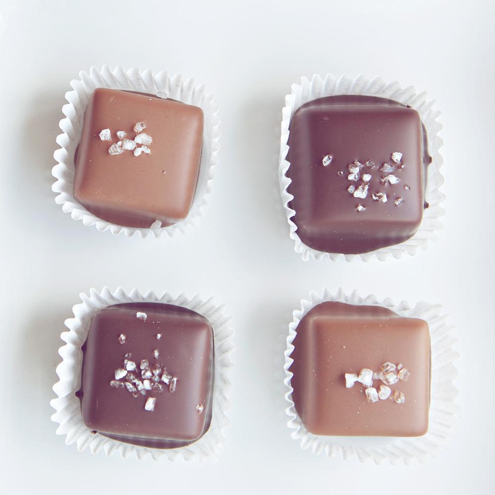 kakao--15662.jpg
