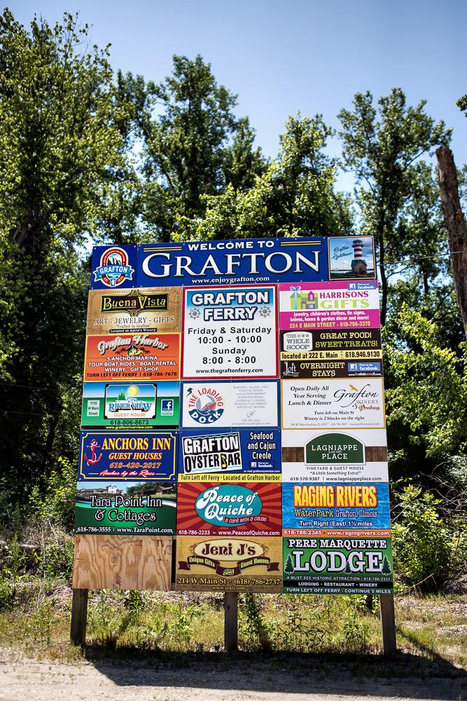 grafton-41.jpg