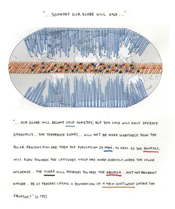Berny Tan – Figure 16