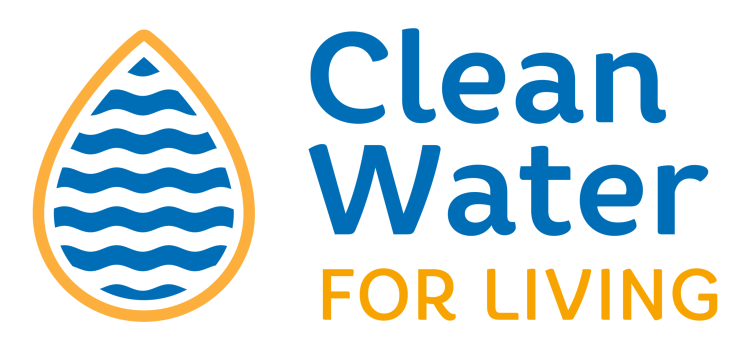 Clean Water For Living