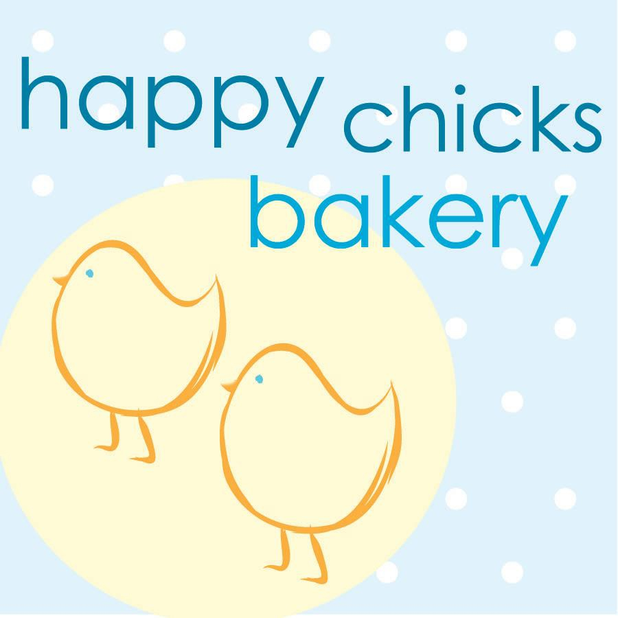 happy chicks logo.jpg
