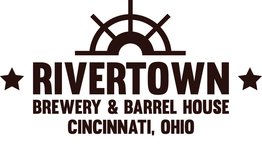 FinalLogo_BreweryCincy.jpeg