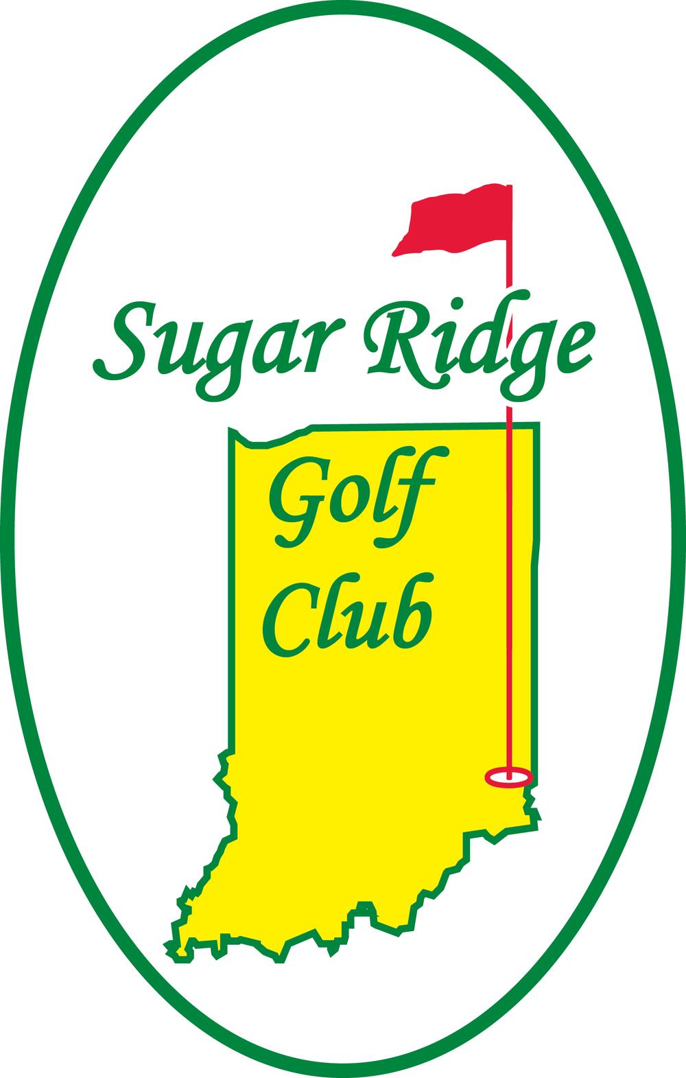 SugarRidgeGolfClubLogo-Option8 Round.png
