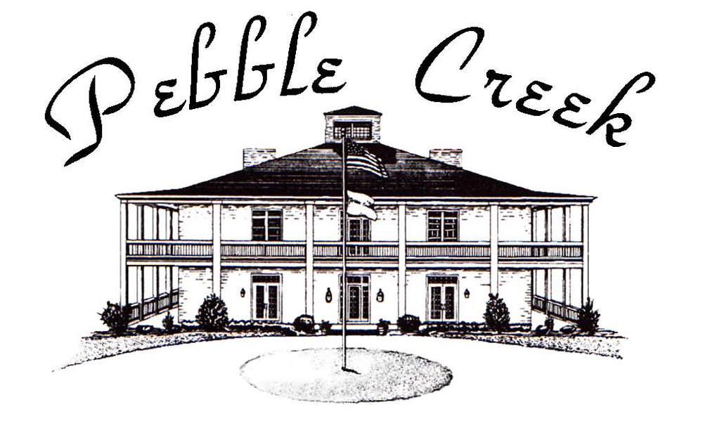 Pebble_Creek_logo PC[1].png
