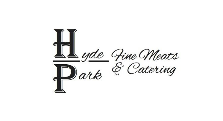 Hyde+Park+Meats+logo+White.jpg
