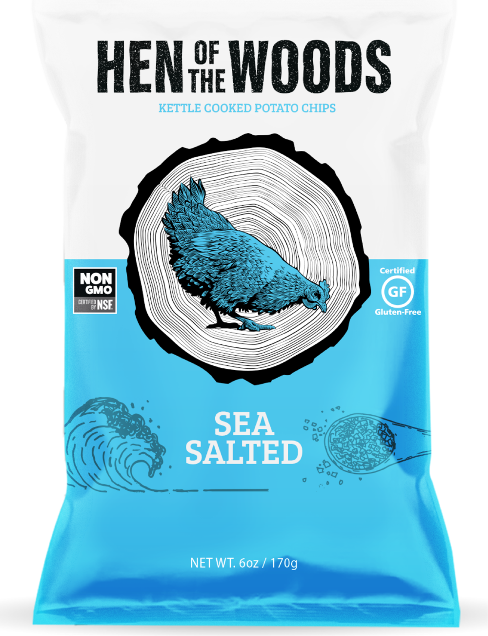 SeaSalt_Render transparent.png