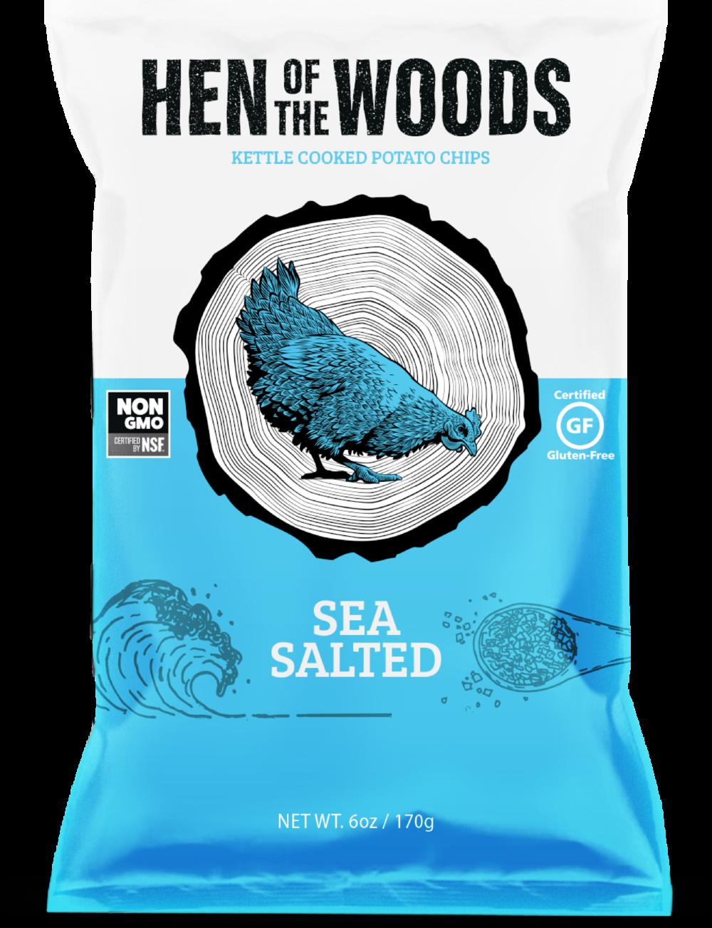 SeaSalt_Render transparent.png