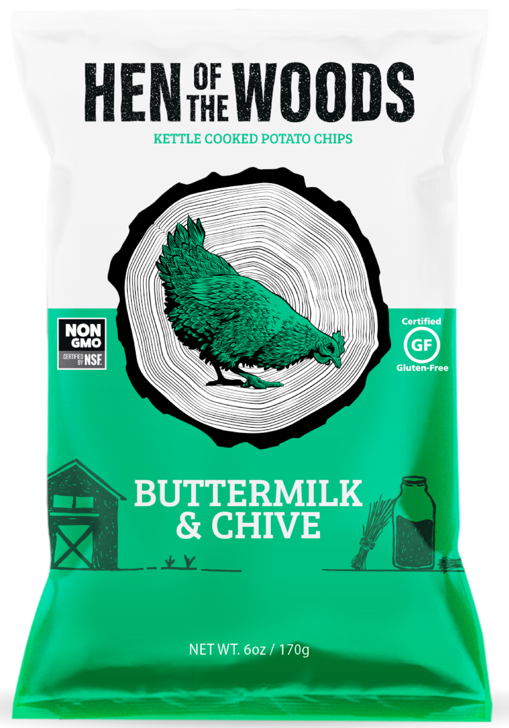 Buttermilk_Render transparent.png