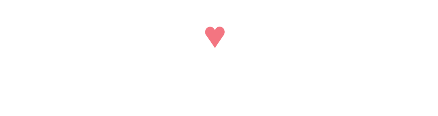 Queen of Harts Photography & Photoshop Actions