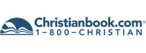christianbook-210.jpg