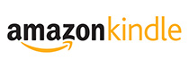 kindle-logo-210.jpg