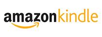 kindle-logo-210.jpg