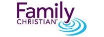 familychristian-210.jpg