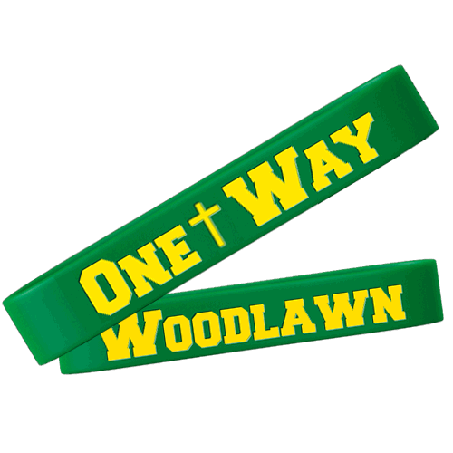 wdGrGoCrossWoodWristBand.png