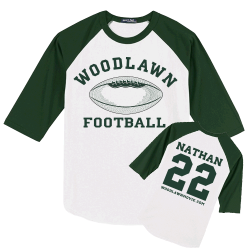 woodlawn34TFootballFrontNathanBackCombPic.png