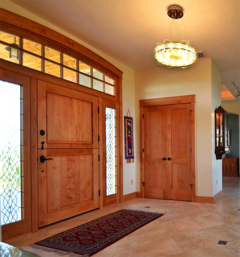 Armstrong - Interior Entrance.jpg