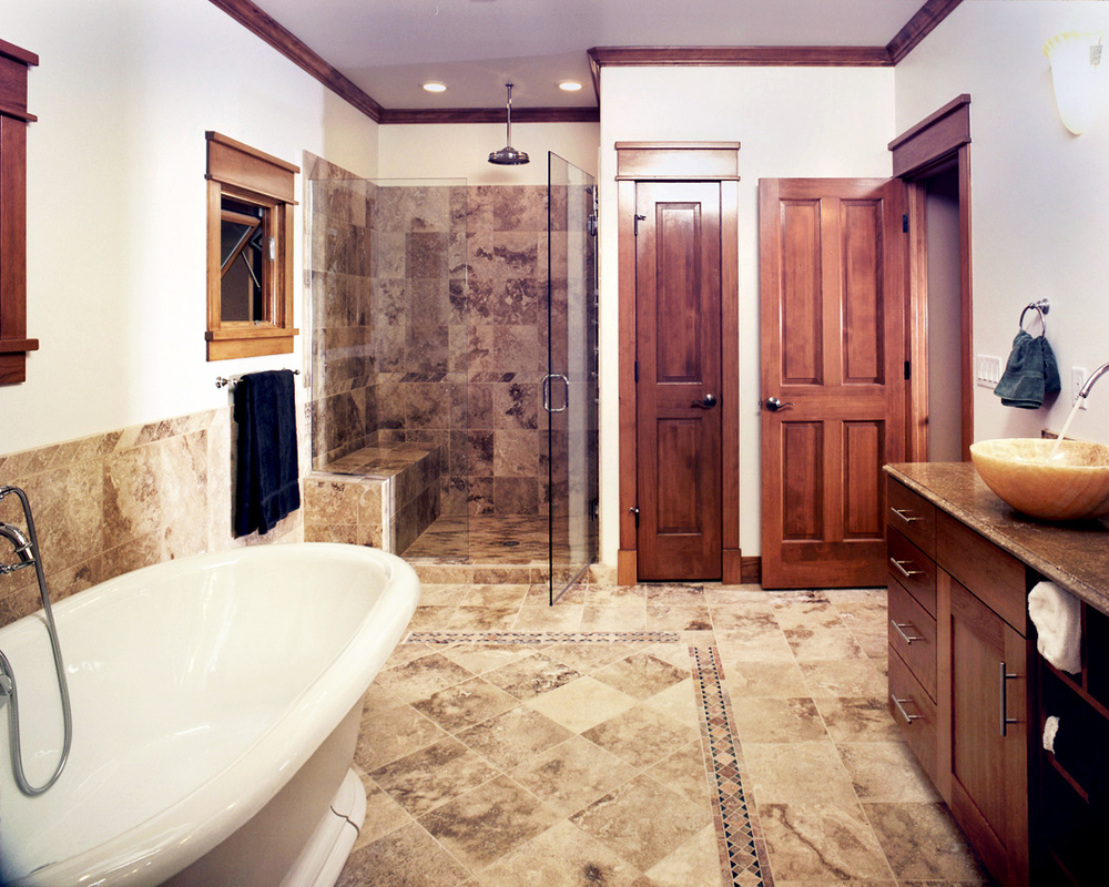 Master Bath w Shower Door-small edit.jpg