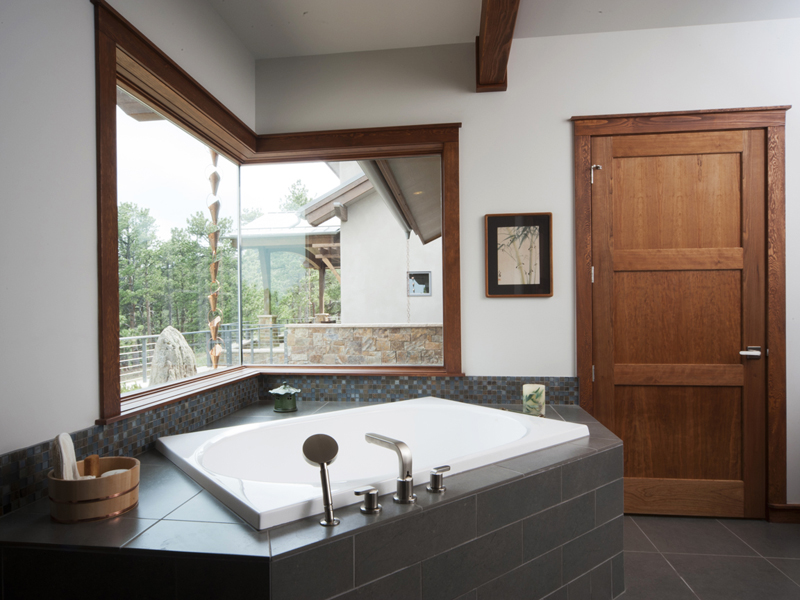 Cloudman - Master Bath.jpg