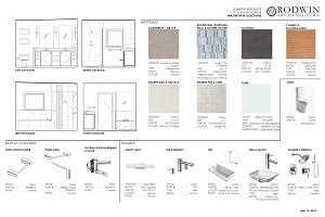 material_samples-300x225.jpg
