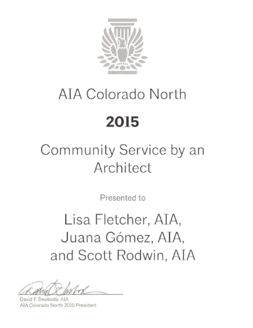 AIA North Community Service by an Architect Scott.jpg