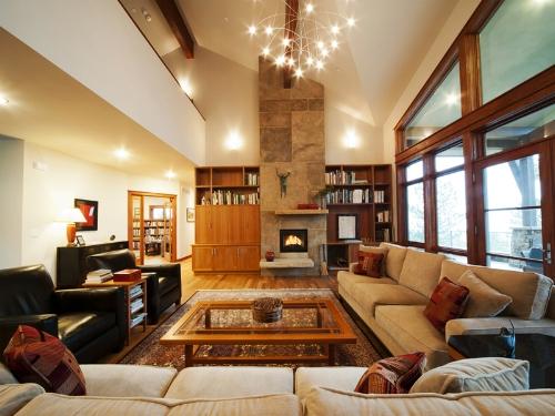 Cloudman - Living Room 2.jpg