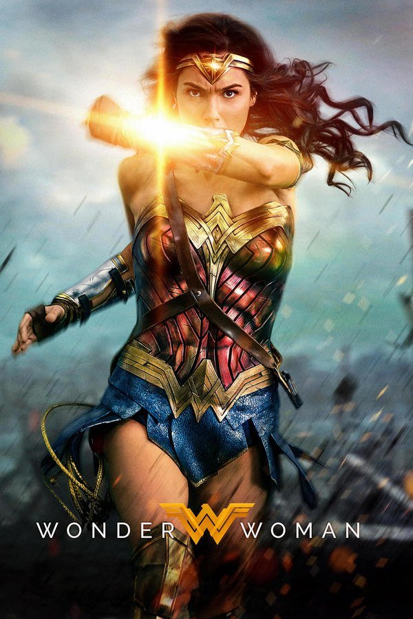 Wonder-Woman-341600-Detail.jpg