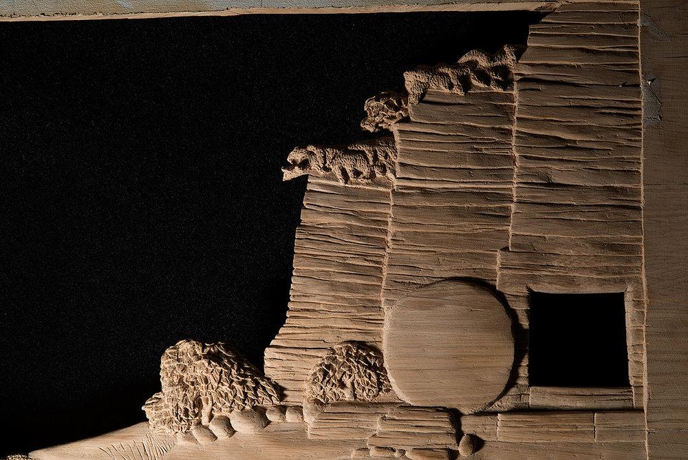 empty tomb-01-1200.jpg