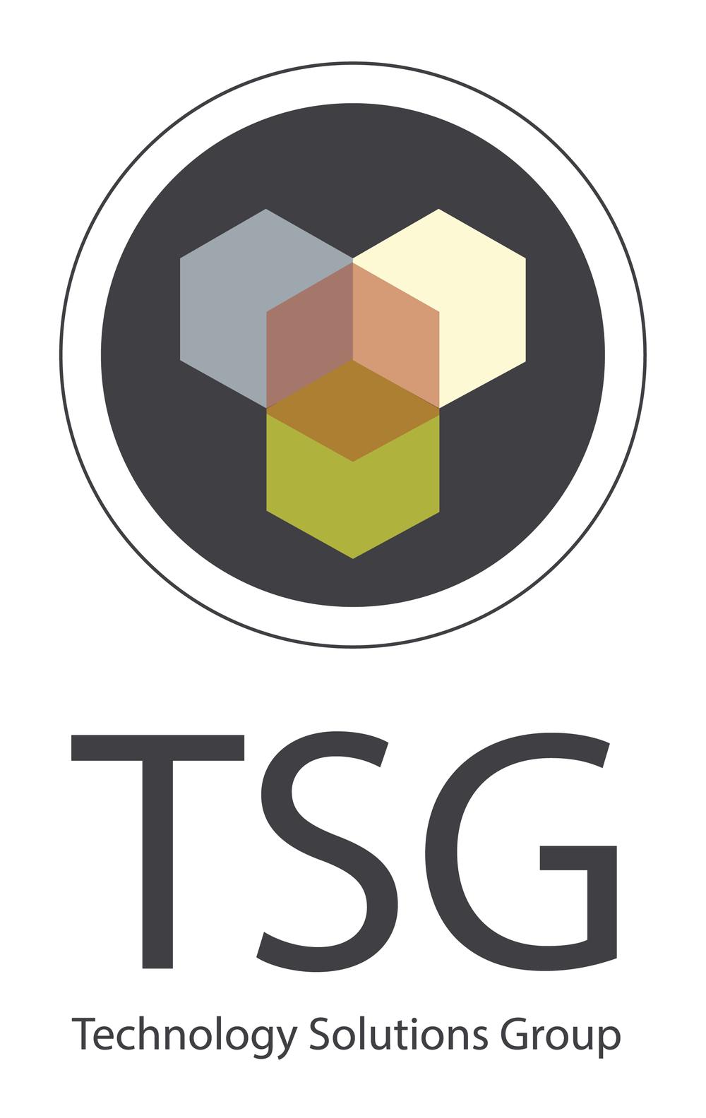 TSGlogo_vector.jpg