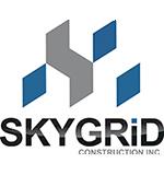 Skygrid-LOGO.jpg