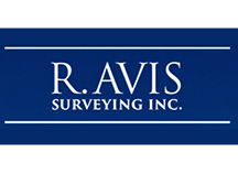 RAVIS.jpg