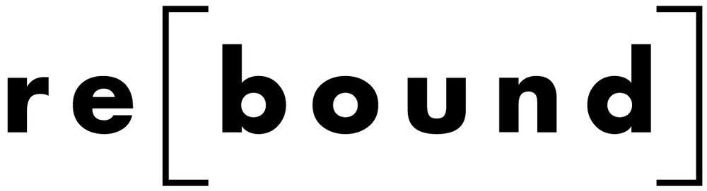 Rebound Logo.jpg