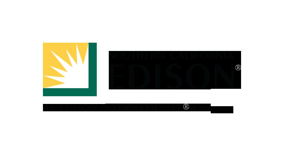 socaledison_logo-1.png