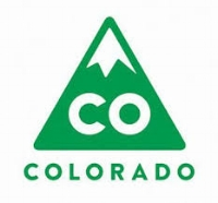 colorado logo.jpeg